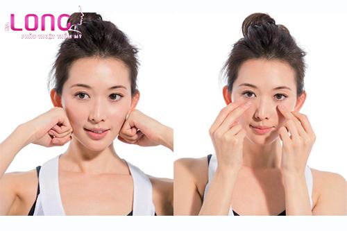 cach-massage-mat-xoa-nep-nhan-hieu-qua-cho-phai-dep-cong-so-1
