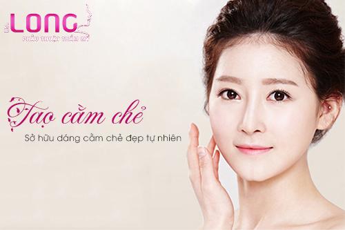 tao-cam-che-co-vinh-vien-khong