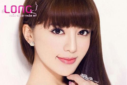mot-so-bien-chung-sau-phau-thuat-don-cam-thuong-gap-1