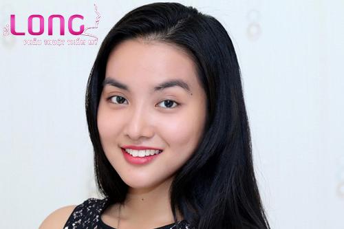 nguoi-mat-tron-don-cam-vline-co-duoc-khong