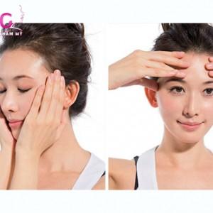 cach-massage-mat-xoa-nep-nhan-hieu-qua-cho-phai-dep-cong-so