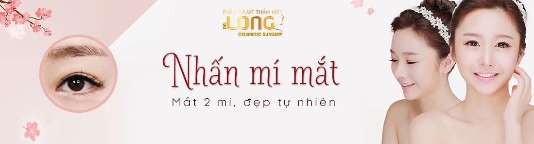 nhan-mi-mat