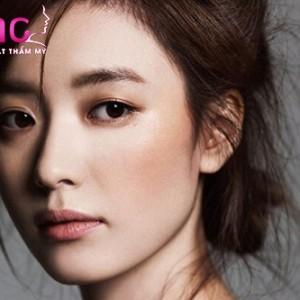 tham-my-lay-silicon-moi-co-de-lai-seo-khong