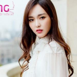 don-cam-vline-xong-co-kieng-cu-gi-khong